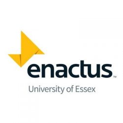 Enactus Essex